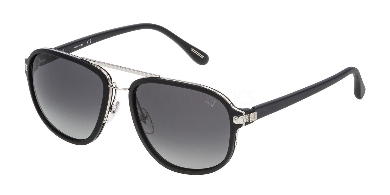 0579 SDH009 Sunglasses, Dunhill London