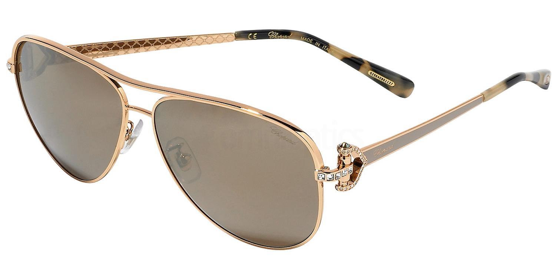 2AMP SCHC17S Sunglasses, Chopard