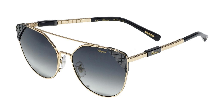 0300 SCHC40 Sunglasses, Chopard