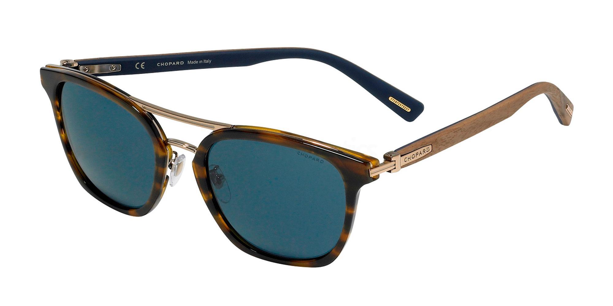 9FMP SCHC91 Sunglasses, Chopard
