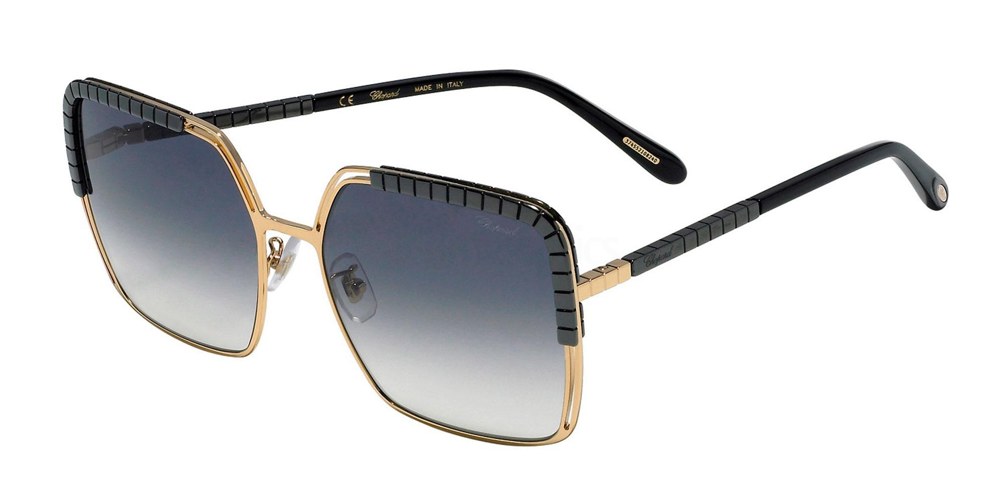 0300 SCHC78 Sunglasses, Chopard