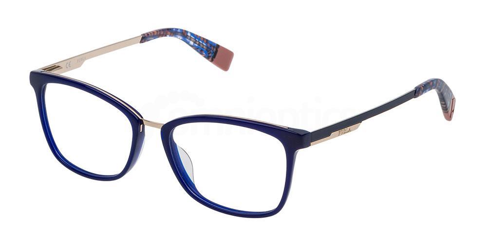 Furla Brillen zu Top-Preisen | SelectSpecs.com DE