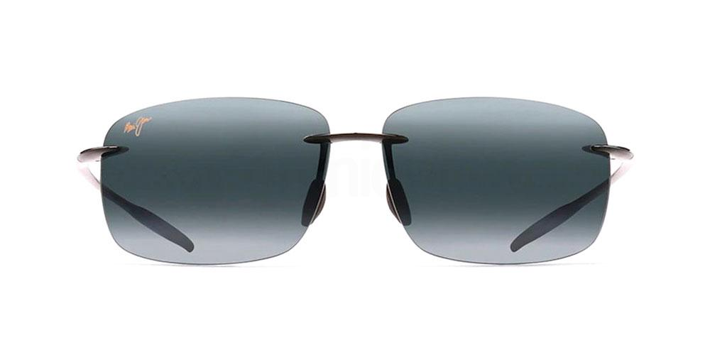 422-02 Breakwall , Maui Jim