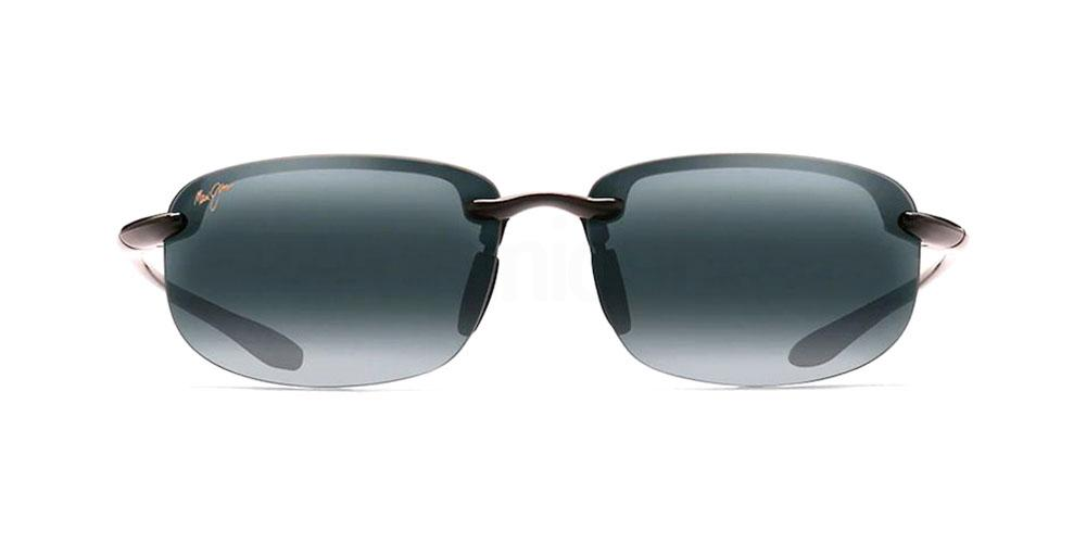 G807-02 Ho'okipa Maui Readers , Maui Jim