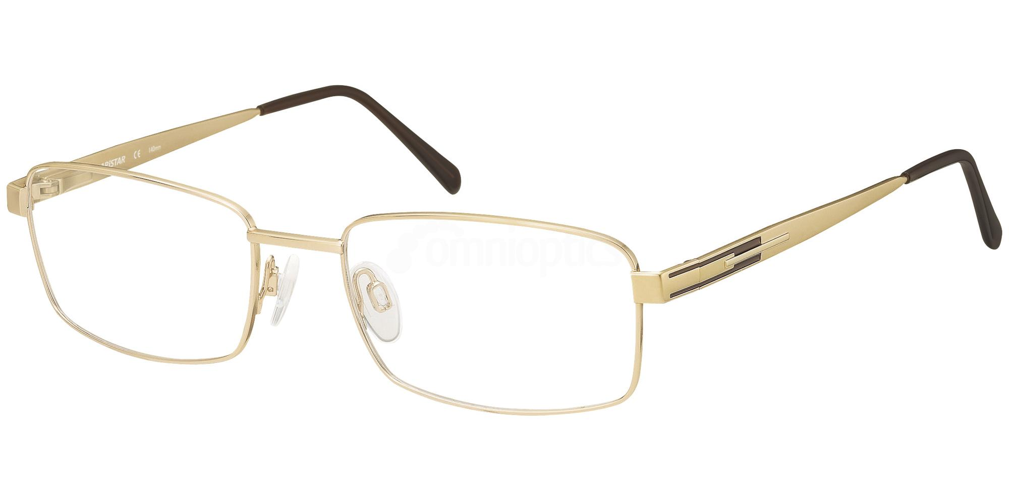 501 AR16232 Glasses, Aristar