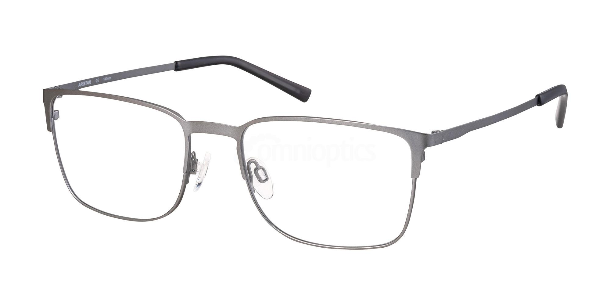 505 AR30504 Glasses, Aristar