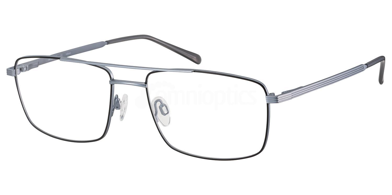 505 AR30505 Glasses, Aristar