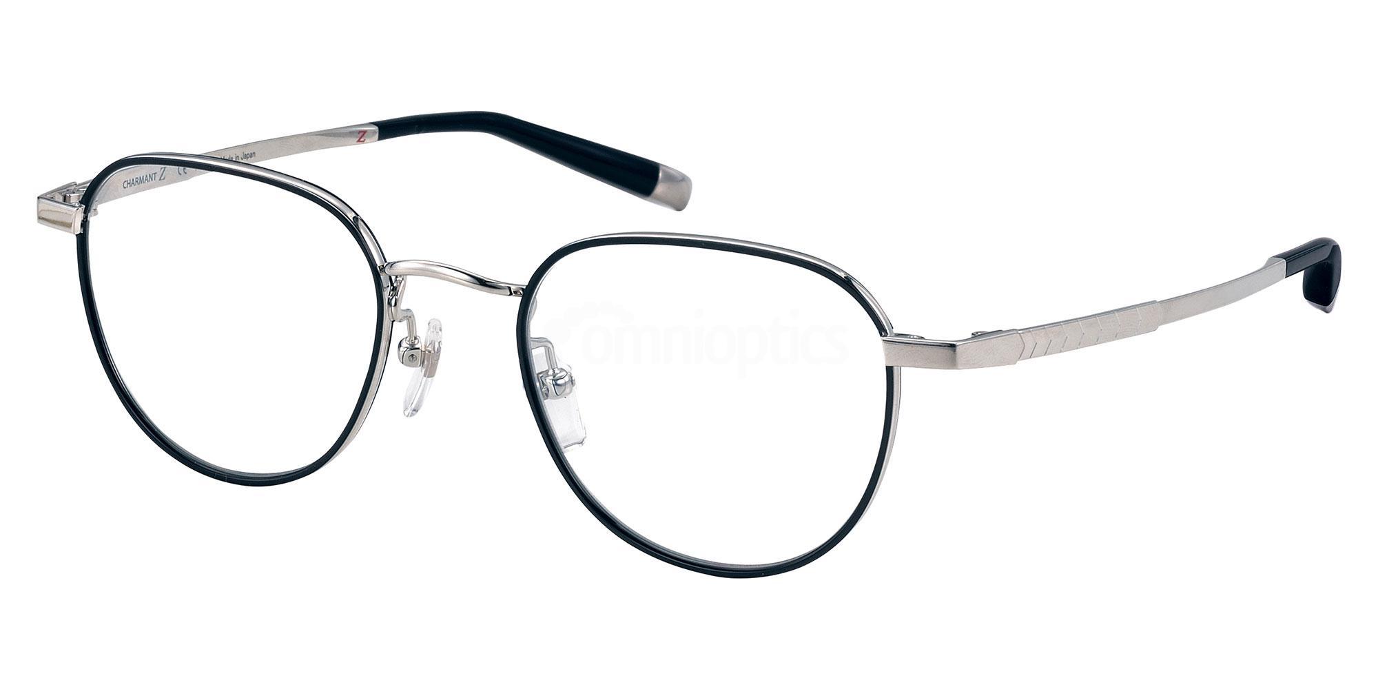 BK ZT19890 Glasses, Charmant Z