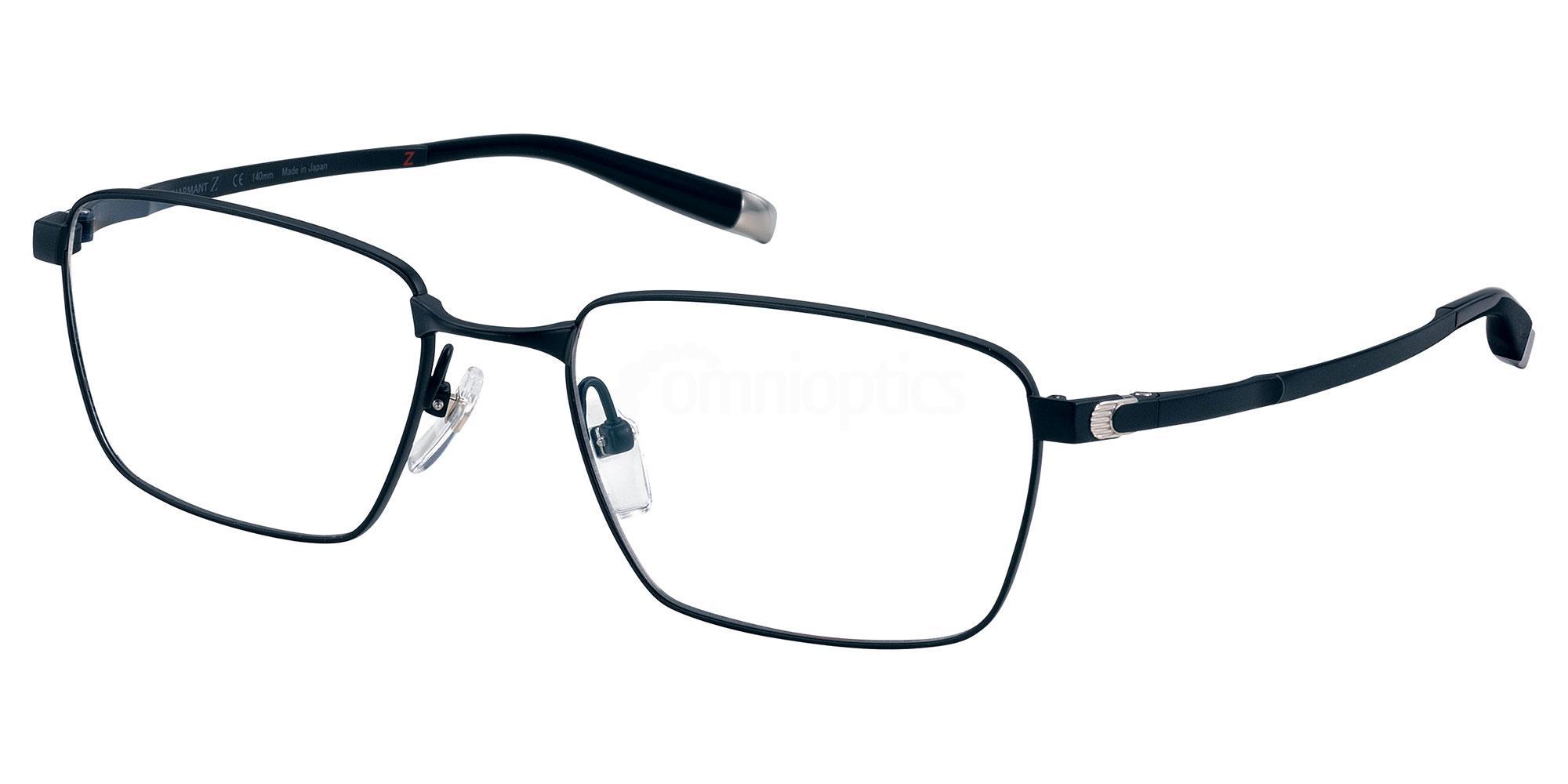BK ZT19894 Glasses, Charmant Z