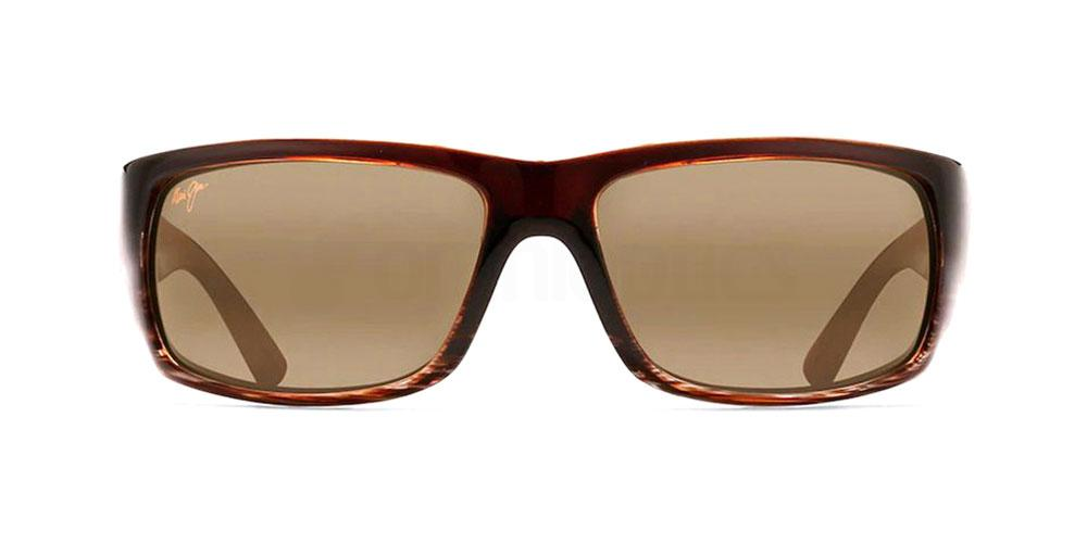 H266-01 World Cup , Maui Jim