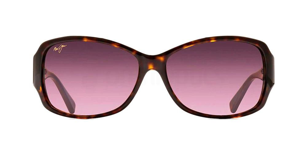 RS295-10 Nalani , Maui Jim