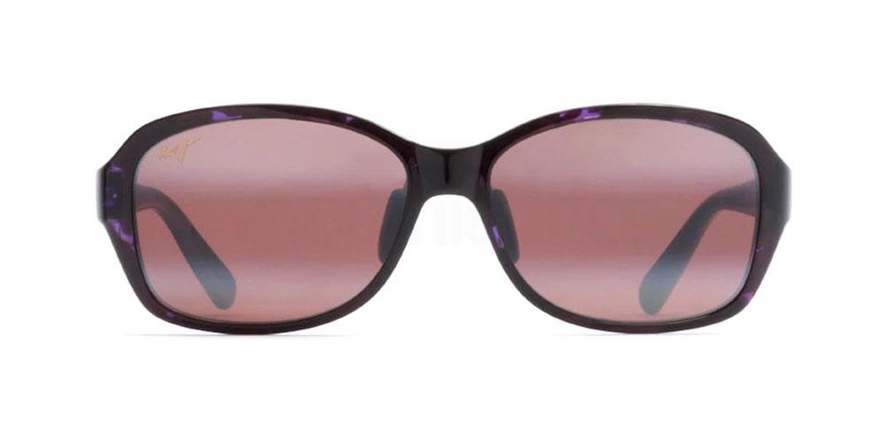 R433-28T KOKI BEACH Sunglasses, Maui Jim