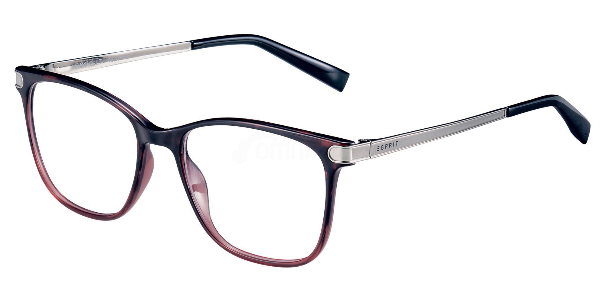 513 ET17548 Glasses, Esprit