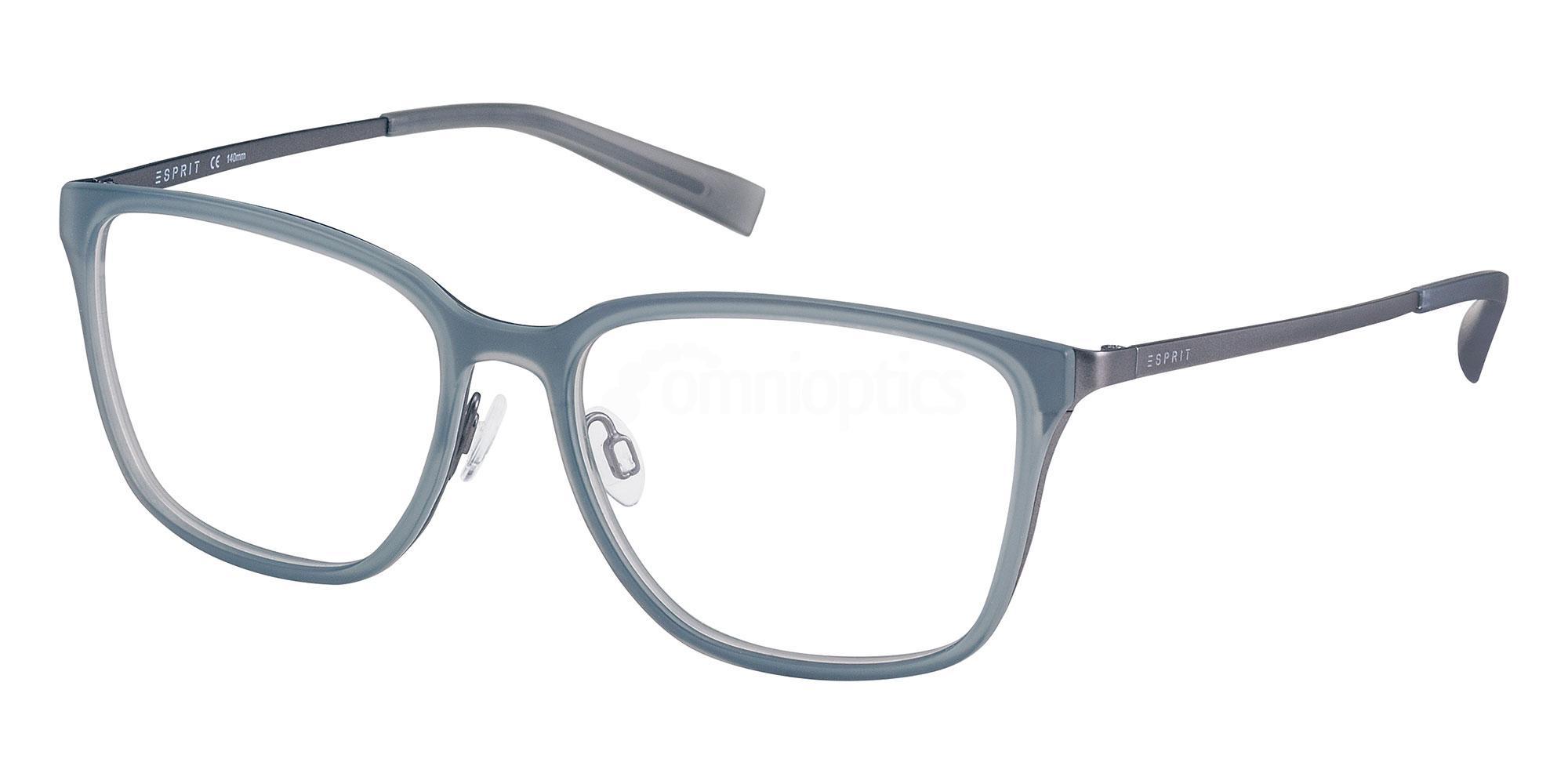 505 ET17593 Glasses, Esprit