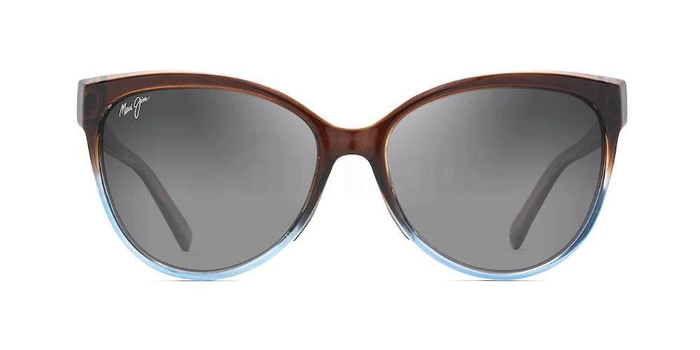 GS537-01F Olu'olu Sunglasses, Maui Jim