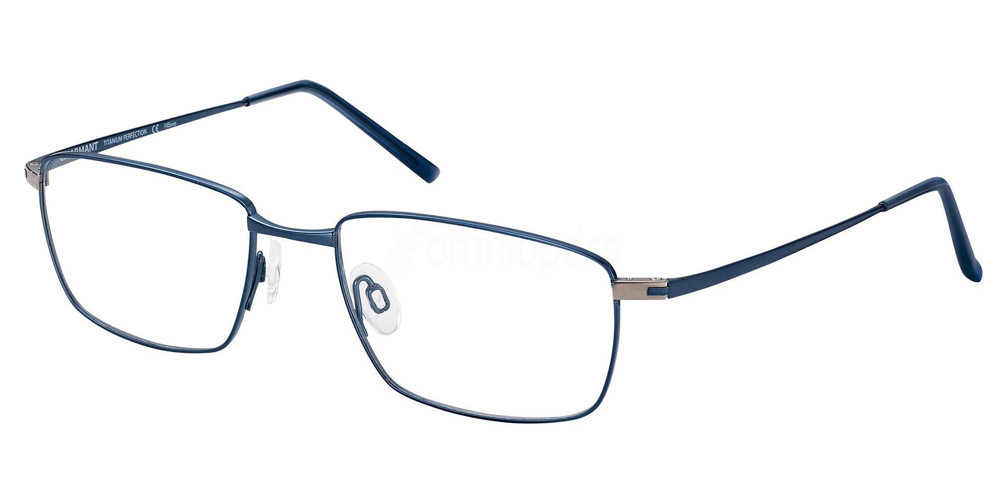 BL CH11447 Glasses, Charmant Titanium Perfection