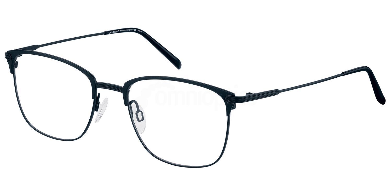 BK CH29715 Glasses, Charmant Titanium Perfection