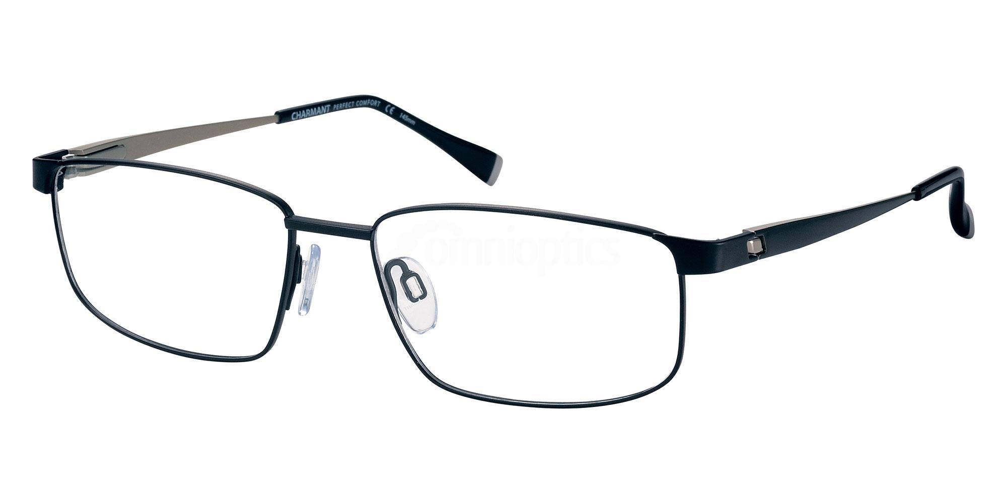 BK CH29501 Glasses, Charmant Perfect Comfort