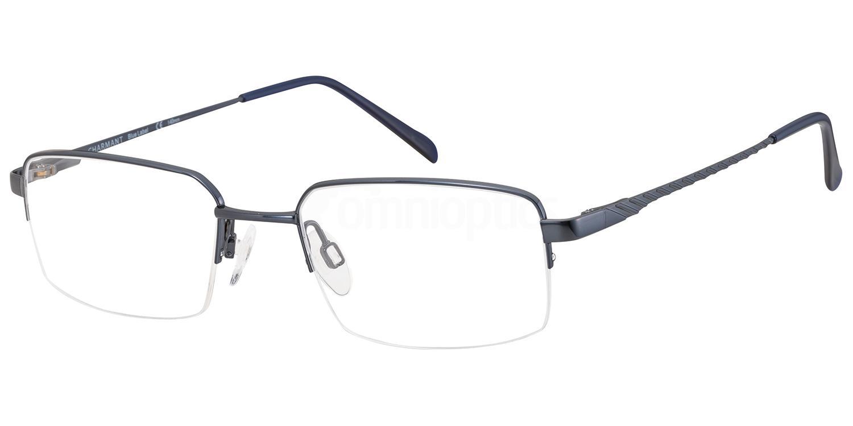 BL CH16129 Glasses, Charmant Blue Label