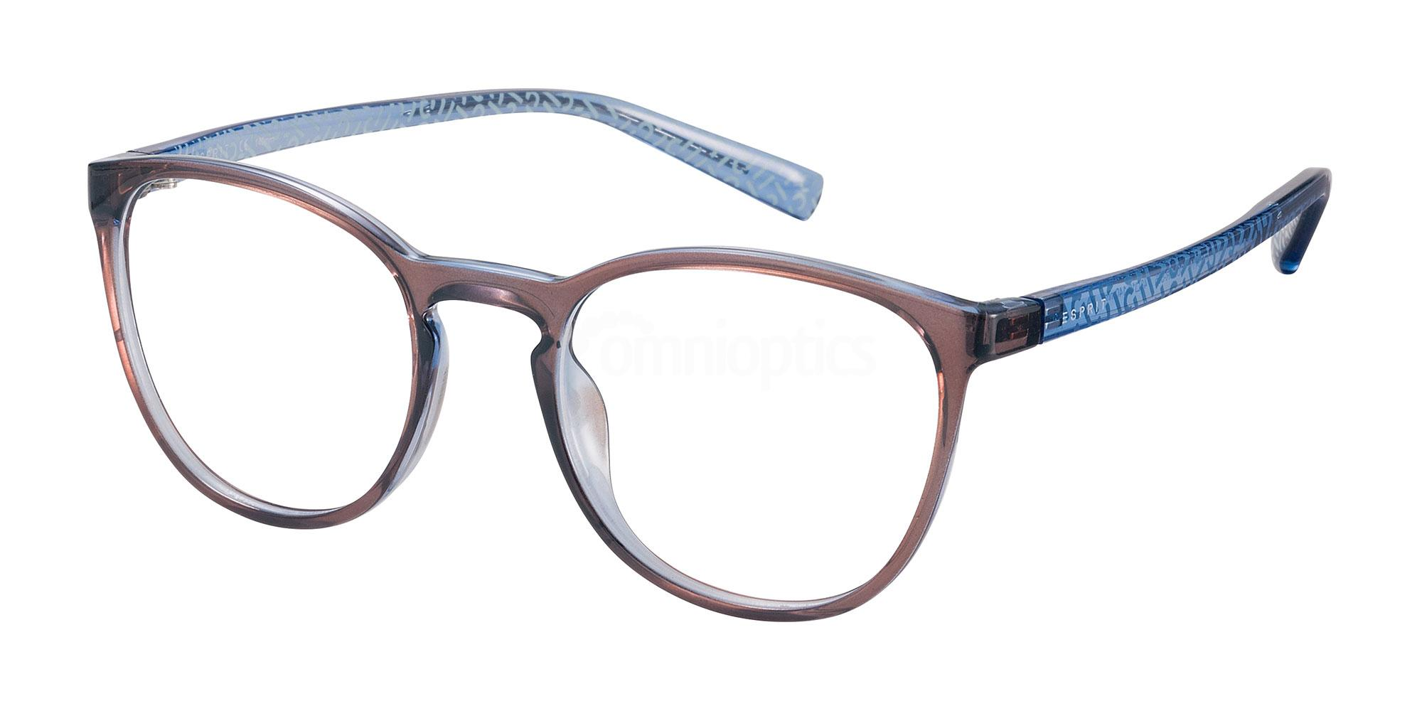 505 ET33411 Glasses, Esprit
