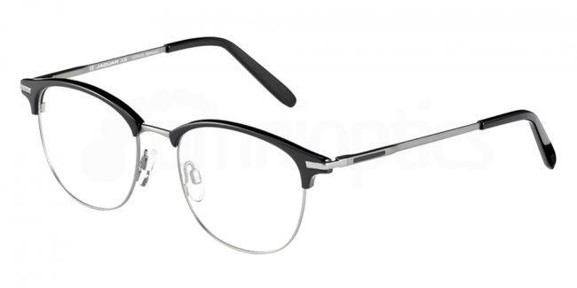jaguar eyewear 33706 brillen gratis linsen lieferung de. Black Bedroom Furniture Sets. Home Design Ideas