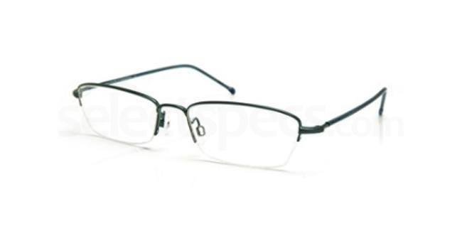 02 BE475 Glasses, Benetton
