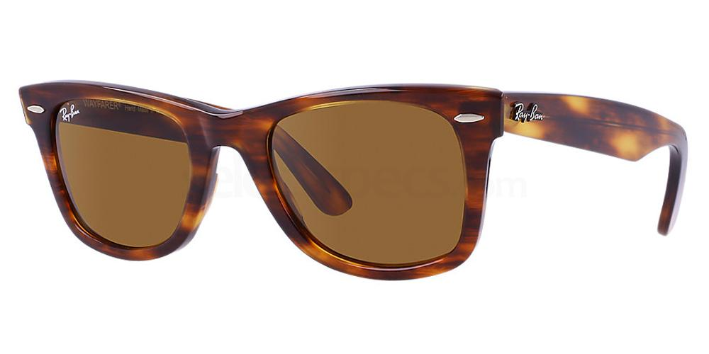 Ray-Ban RB2140 Original Wayfarer at SelectSpecs
