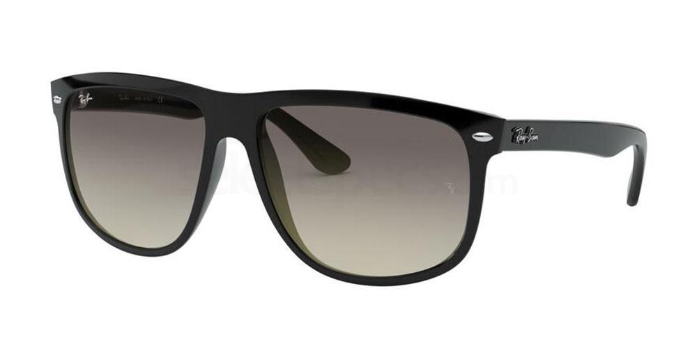 601/32 RB4147 Sunglasses, Ray-Ban