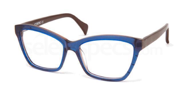 02 IC214 Glasses, Iceberg