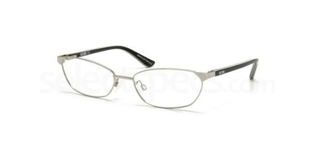 01 MO188 Glasses, Moschino