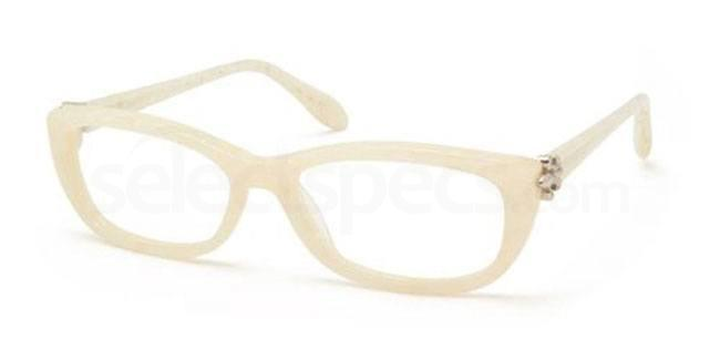 02 MO199 Glasses, Moschino