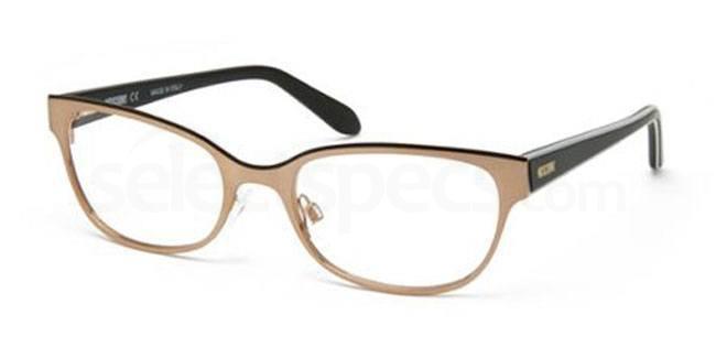 01 MO230V Glasses, Moschino