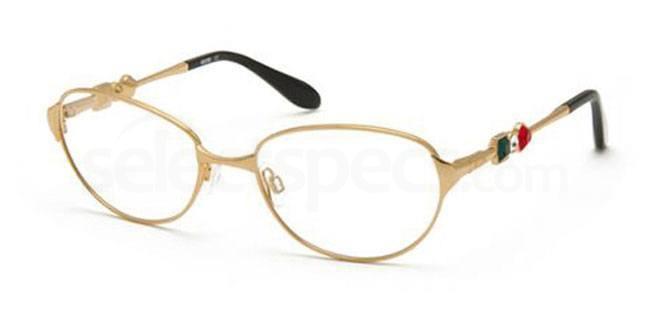 01 MO234V Glasses, Moschino