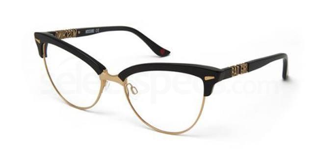 Style Focus: Browline Glasses | Fashion & Lifestyle - SelectSpecs.com