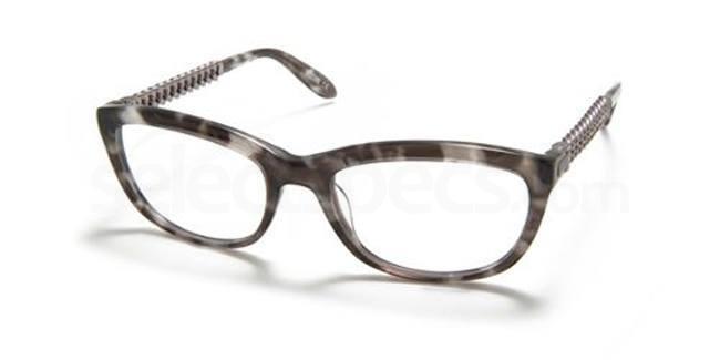 02 MO273V Glasses, Moschino