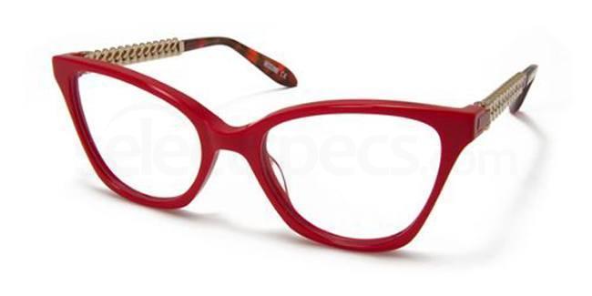 03 MO274V Glasses, Moschino