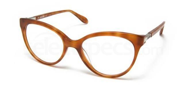 02 MO276V Glasses, Moschino
