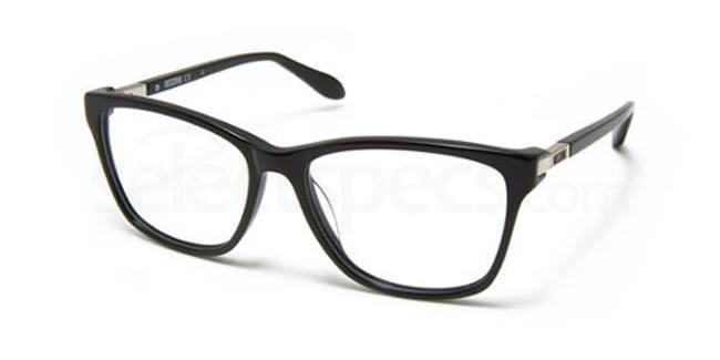 01 MO277V Glasses, Moschino