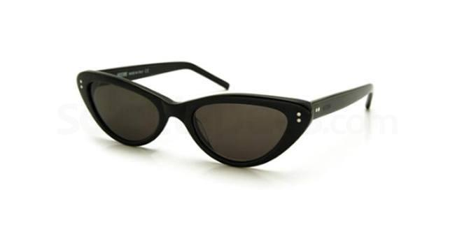 Moschino-MO679-Cat-Eye-Sunglasses-at-SelectSpecs