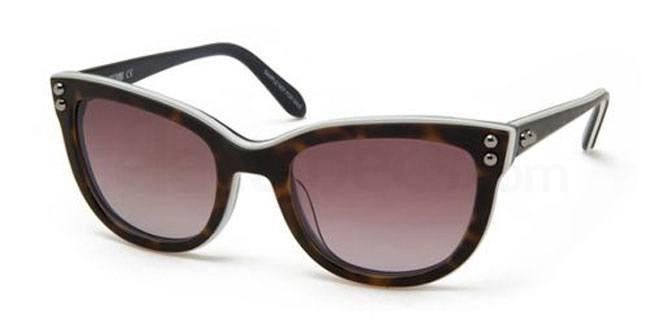 04 MO723S Sunglasses, Moschino