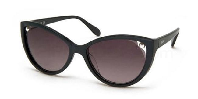 03 MO725S Sunglasses, Moschino