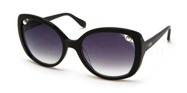 01 MO726S Sunglasses, Moschino