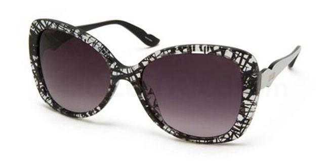 02 MO731S Sunglasses, Moschino