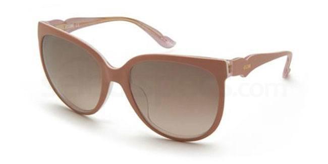 03 MO739S Sunglasses, Moschino