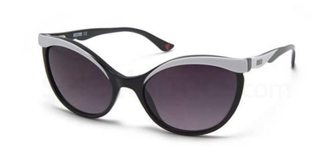 moschino-mo267s-sunglasses-at-selectspecs