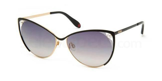 Moschino-M0758S-Sunglasses-at-SelectSpecs