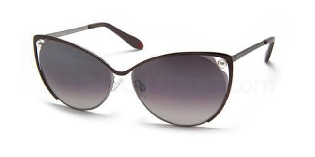 03 MO758S Sunglasses, Moschino