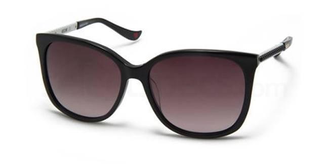 01 MO764S Sunglasses, Moschino