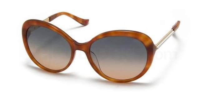 02 MO765S Sunglasses, Moschino