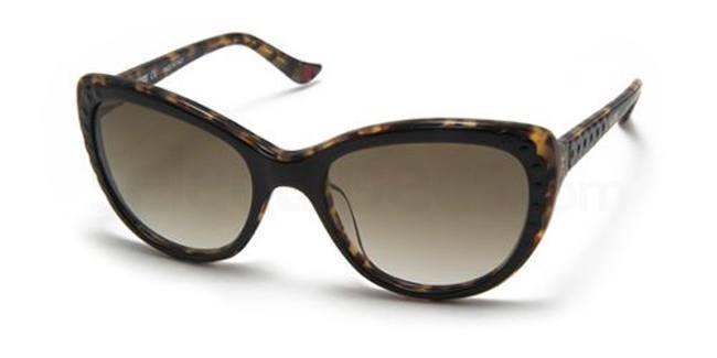 02 MO767S Sunglasses, Moschino